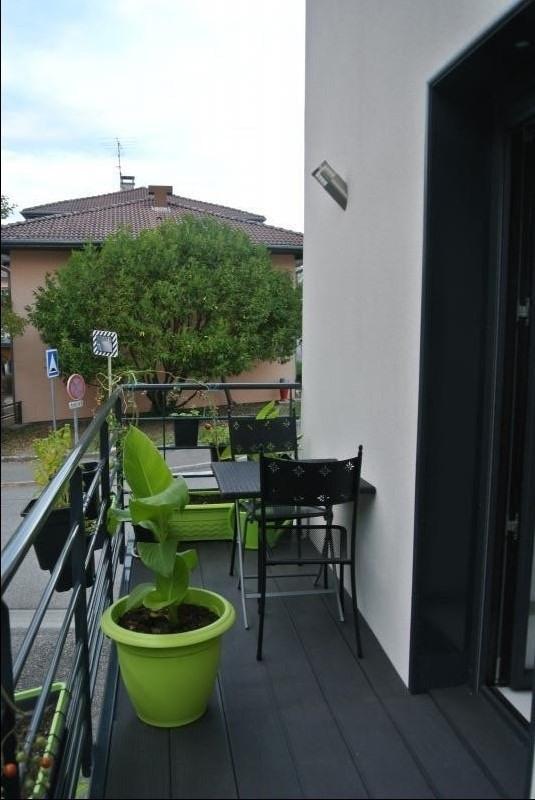 Vendita casa Seyssel 230000€ - Fotografia 7