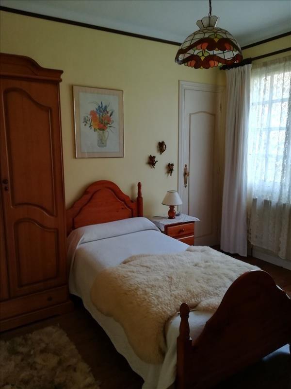 Venta  casa Behobie 415000€ - Fotografía 4