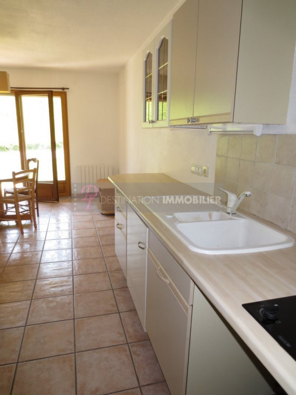 Vente appartement Aviernoz 143 100€ - Photo 3