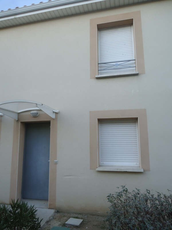 Sale house / villa Carcassonne 82 600€ - Picture 3