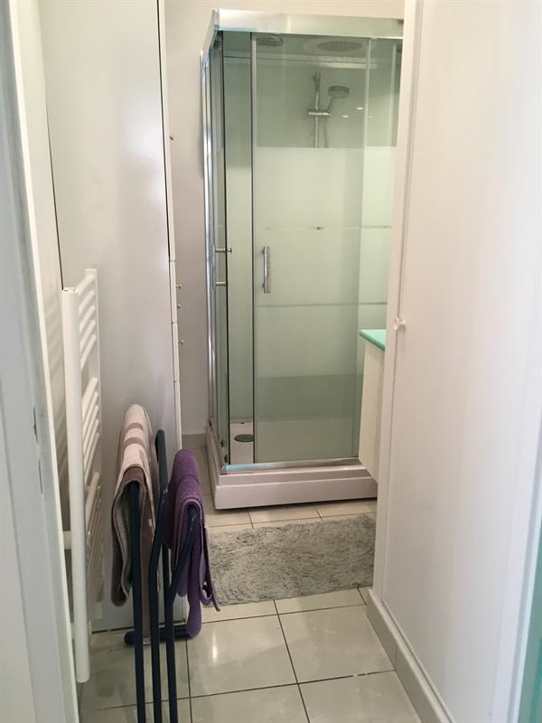 Sale apartment Lille 199 500€ - Picture 10