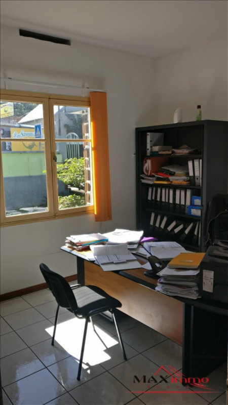 Vente maison / villa St joseph 200000€ - Photo 2