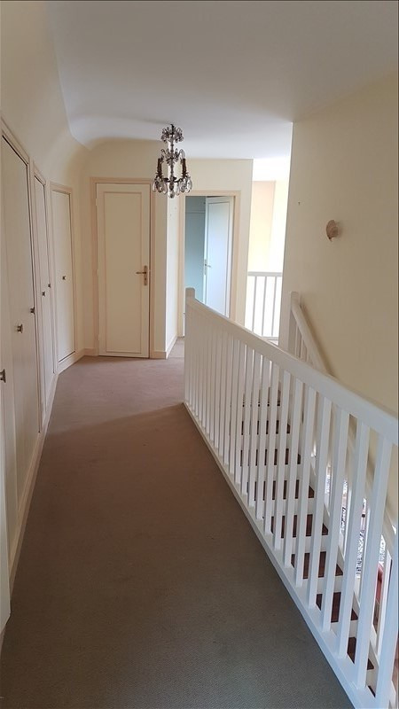 Venta  casa Quimper 390350€ - Fotografía 6