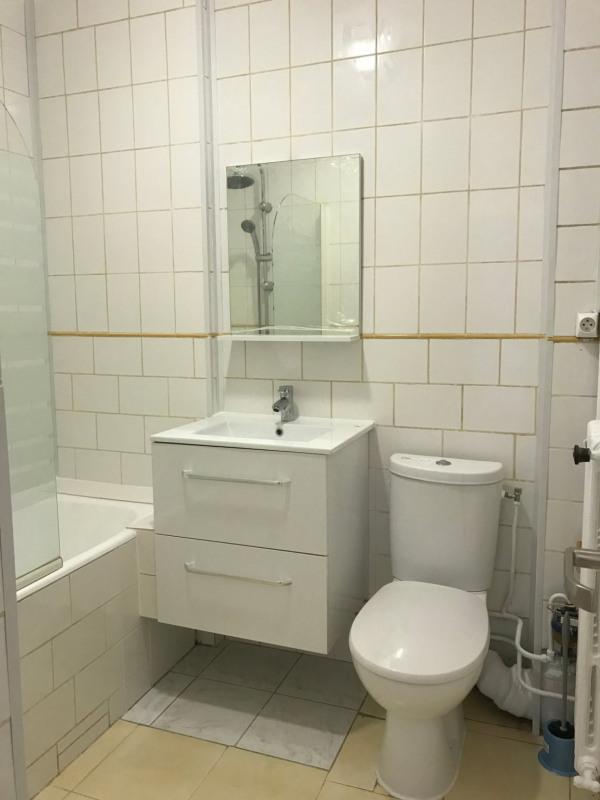 Affitto appartamento Montreuil 750€ CC - Fotografia 2