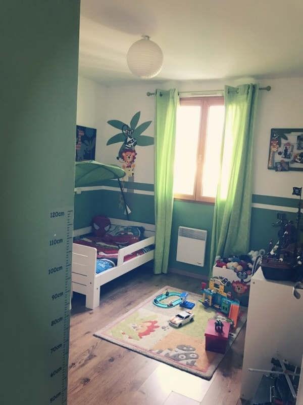 Sale house / villa Secteur le chatelet 274500€ - Picture 8