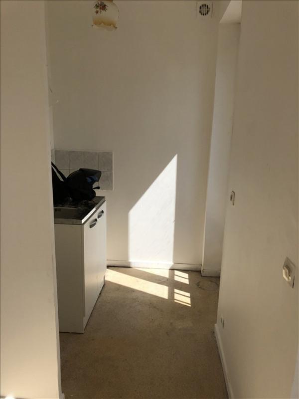 Vente appartement St ouen 140000€ - Photo 3