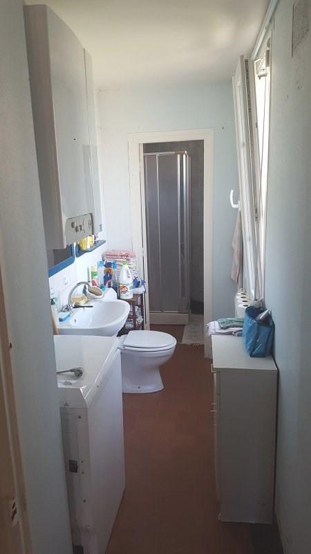 Vente maison / villa Cayeux sur mer 103000€ - Photo 3