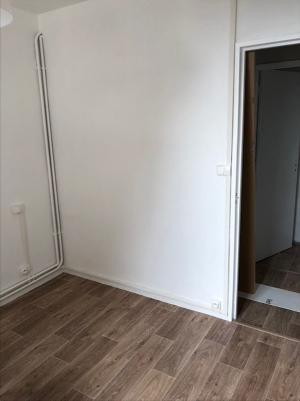 Location appartement Toulouse 890€ CC - Photo 10