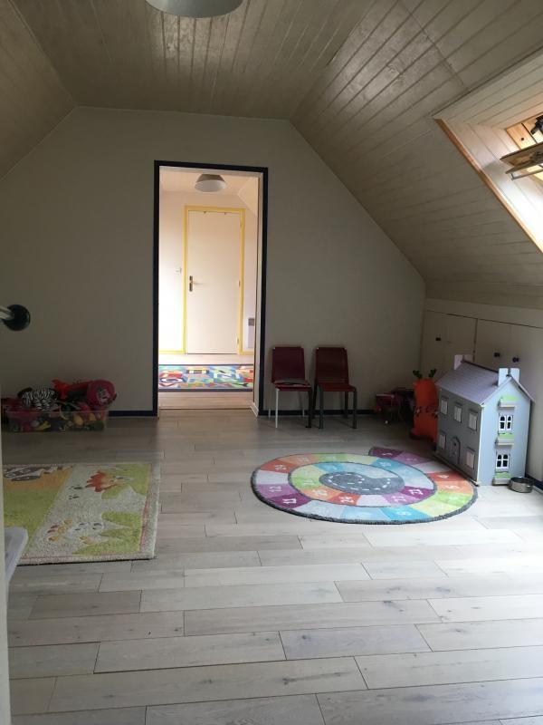 Location maison / villa Villennes sur seine 2800€ CC - Photo 9