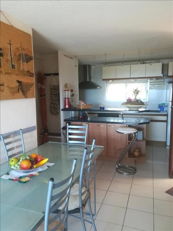 Sale house / villa Collioure 270300€ - Picture 4