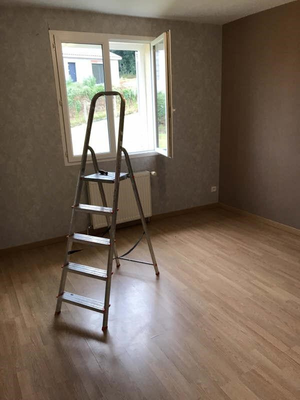 Location maison / villa Feytiat 750€ +CH - Photo 8