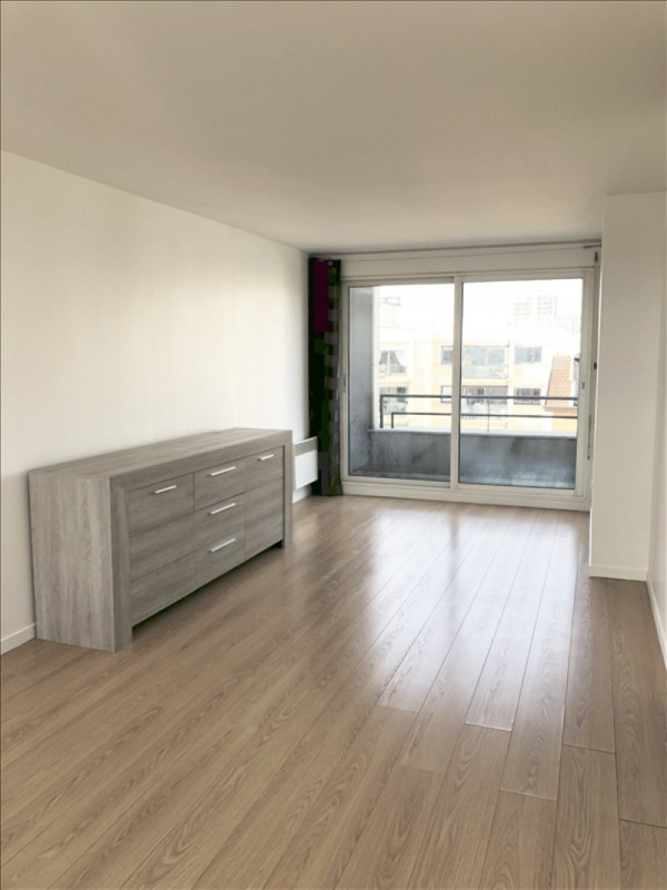 Location appartement Courbevoie 1230€ CC - Photo 2