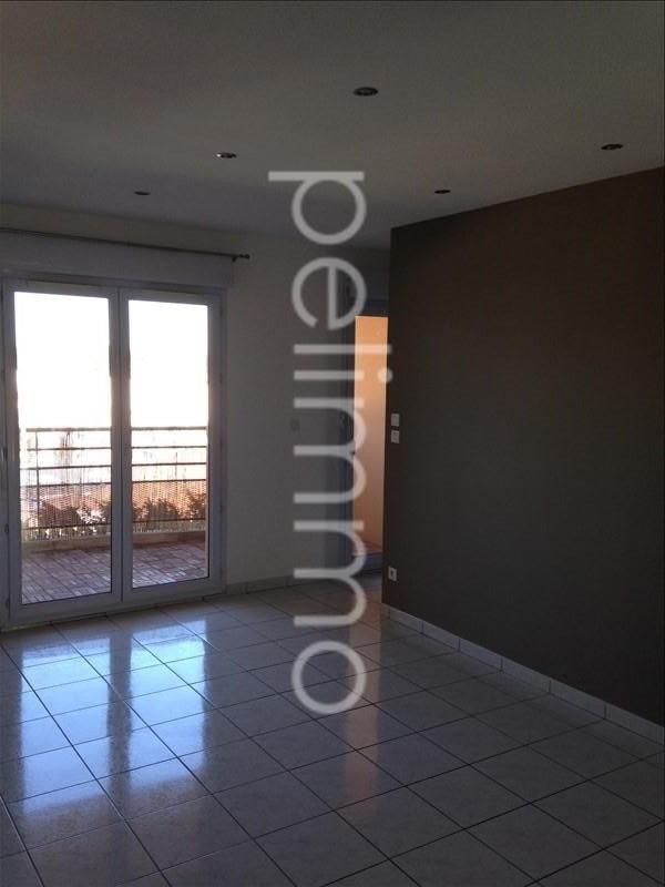 Sale apartment Salon de provence 169000€ - Picture 3