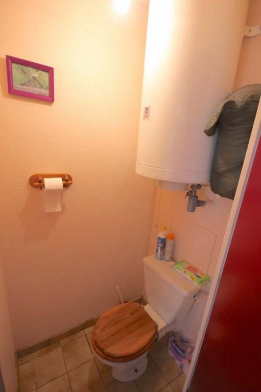 Vente appartement Villers sur mer 93600€ - Photo 9