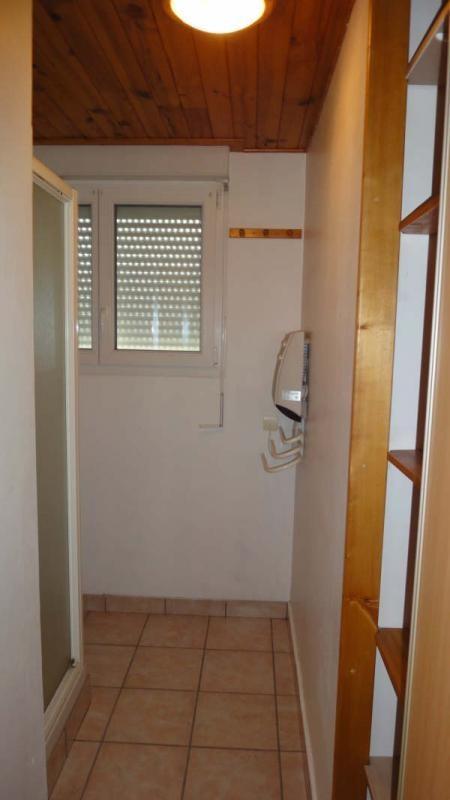 Location appartement Livron sur drome 490€ +CH - Photo 3