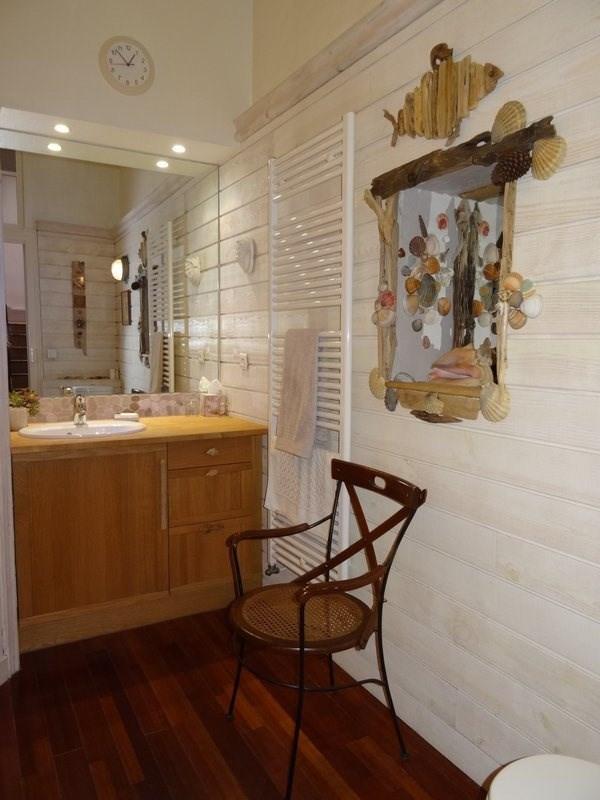 Sale house / villa Agen 527000€ - Picture 7