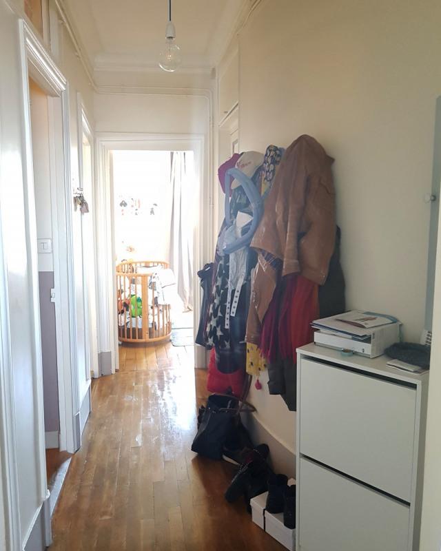 Sale apartment Enghien-les-bains 249000€ - Picture 7