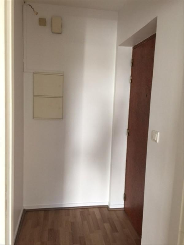 Location appartement Nantes 615€cc - Photo 5