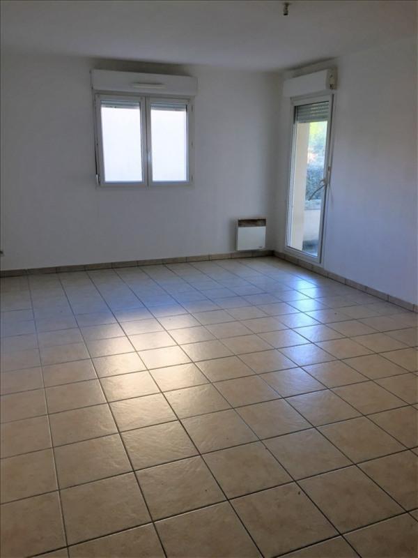Location appartement Le haucourt 570€ CC - Photo 1