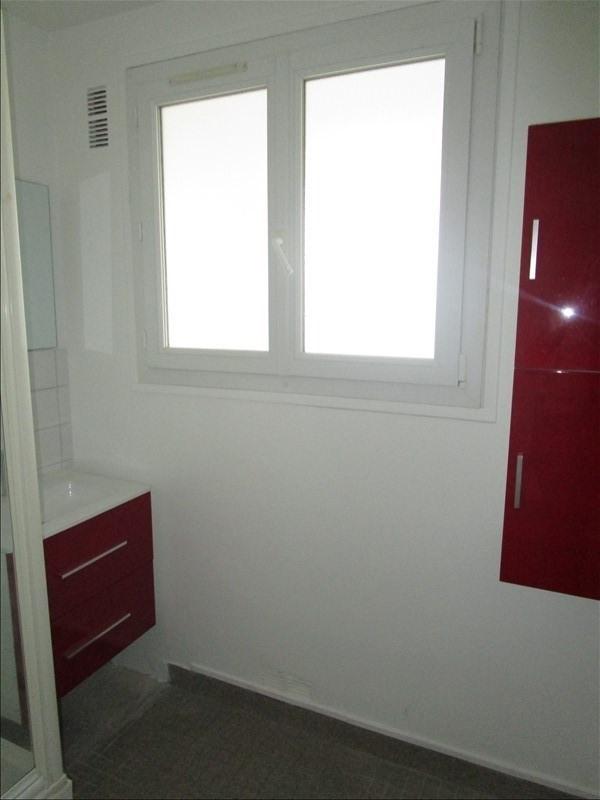 Location appartement Caen 612€ CC - Photo 6