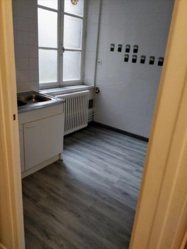 Alquiler  apartamento Moulins 320€ CC - Fotografía 4