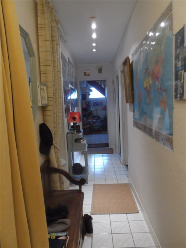 Vente appartement Le croisic 231000€ - Photo 4