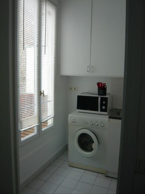 Location appartement Paris 11ème 890€ CC - Photo 6