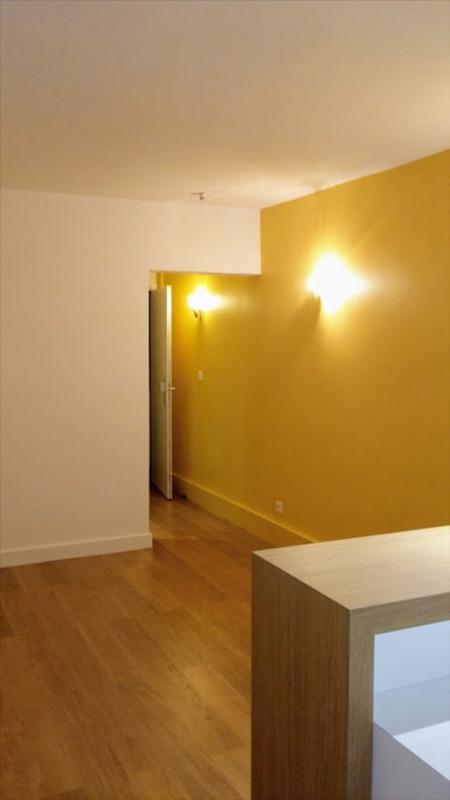 Location appartement St cyr sur mer 550€ CC - Photo 4