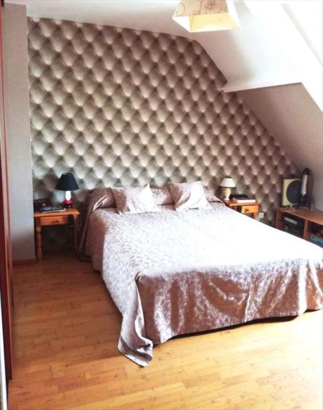Vente maison / villa Pontault combault 417000€ - Photo 3