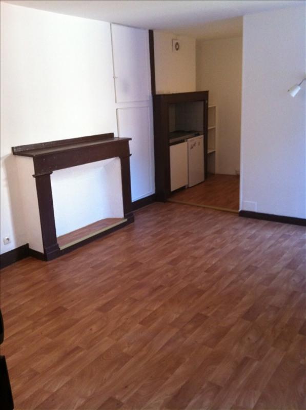 Location appartement Muret 289€ CC - Photo 2