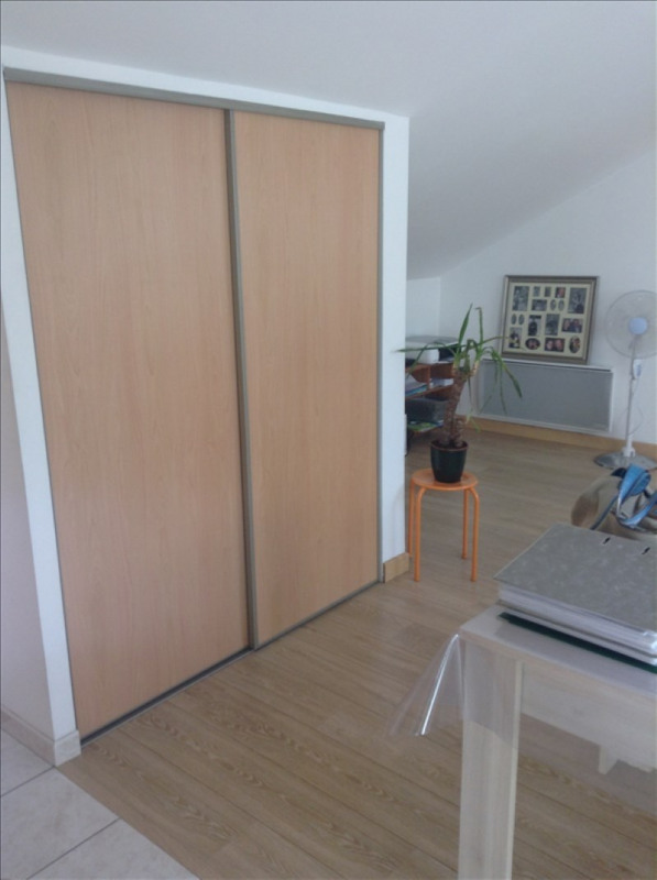 Location appartement St quentin 475€ CC - Photo 5
