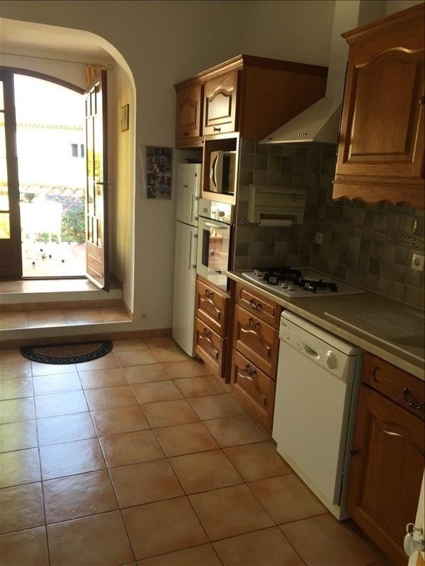 Venta  casa La seyne sur mer 390000€ - Fotografía 7