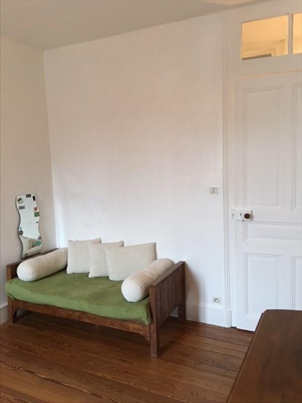 Venta  apartamento Seyssel 232000€ - Fotografía 9