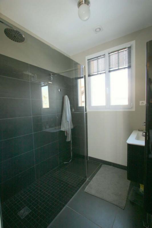 Vente maison / villa Hericy 448000€ - Photo 7