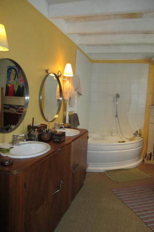 Vente maison / villa Fleac 395000€ - Photo 8
