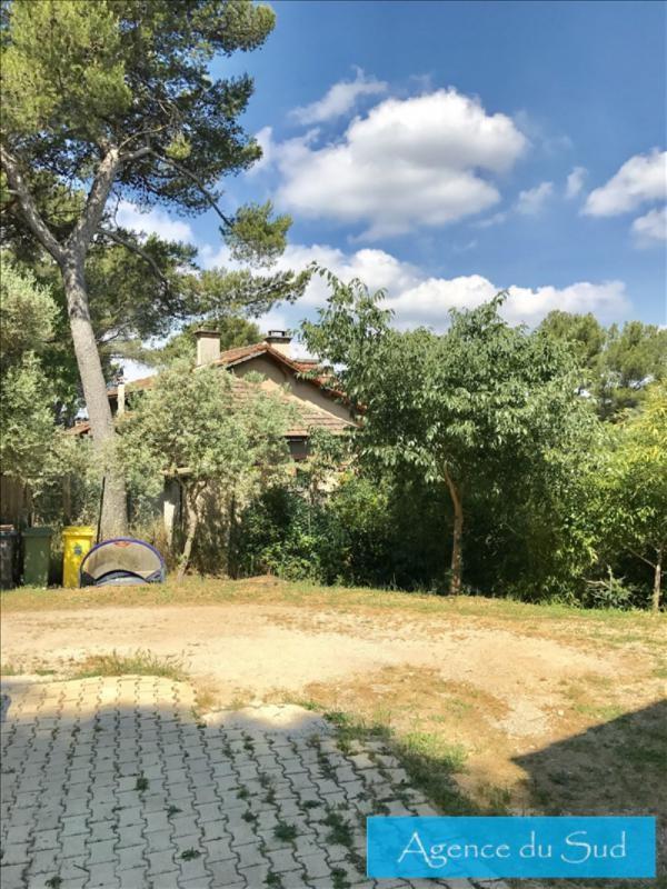 Vente maison / villa Aubagne 299000€ - Photo 6