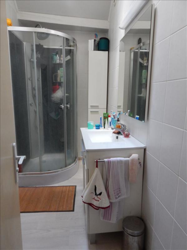 Vente maison / villa Vendome 86000€ - Photo 7
