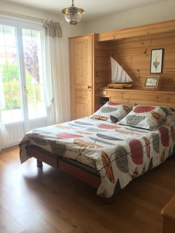 Sale house / villa Brive la gaillarde 332000€ - Picture 9