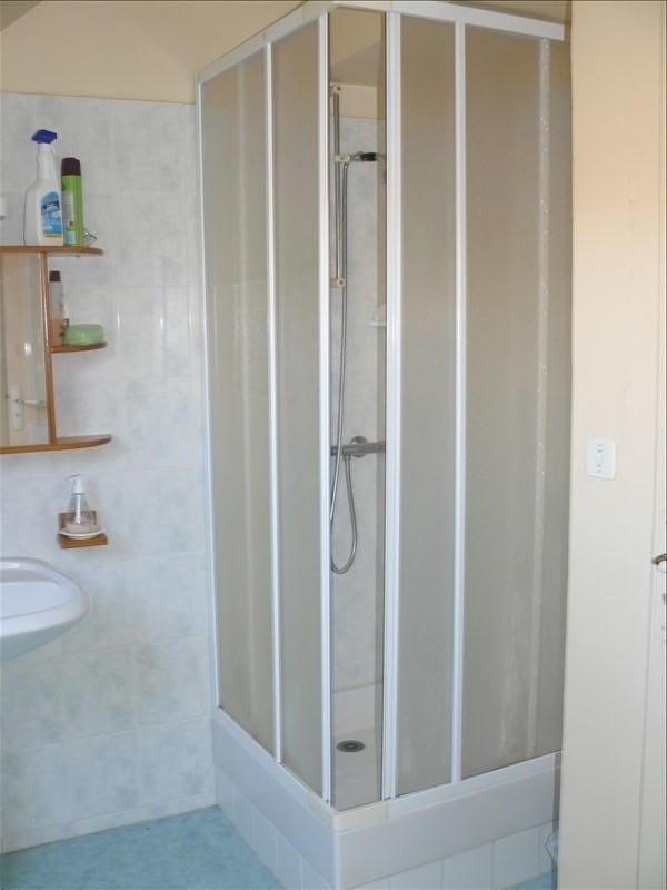 Vente maison / villa Lantillac 121900€ - Photo 10
