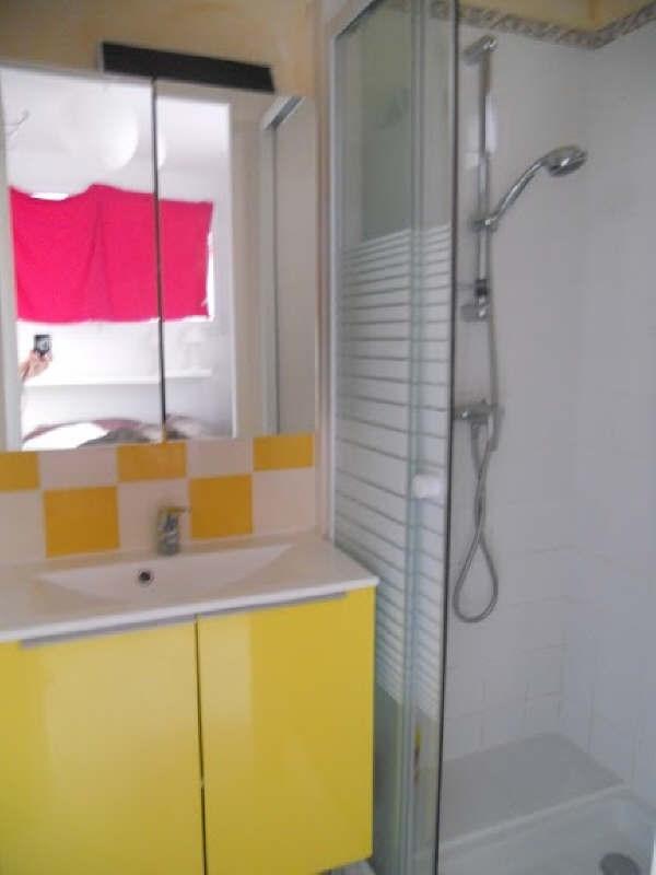 Deluxe sale house / villa Toulon 630000€ - Picture 6
