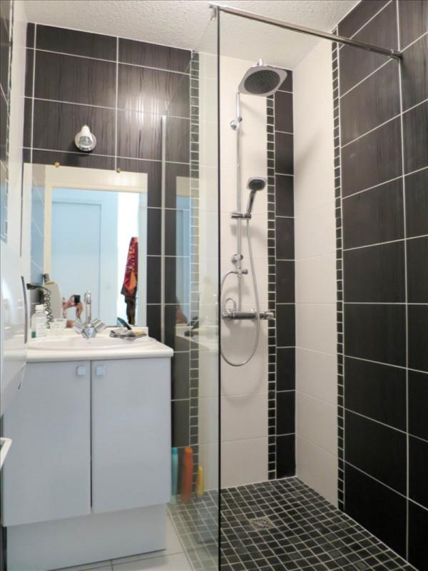 Vente appartement Talmont st hilaire 123000€ - Photo 4