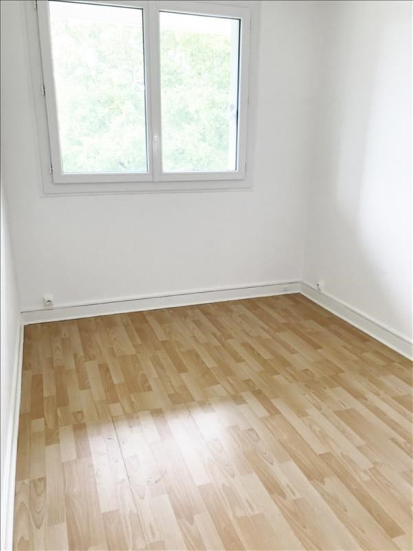 Location appartement St michel sur orge 885€ CC - Photo 4