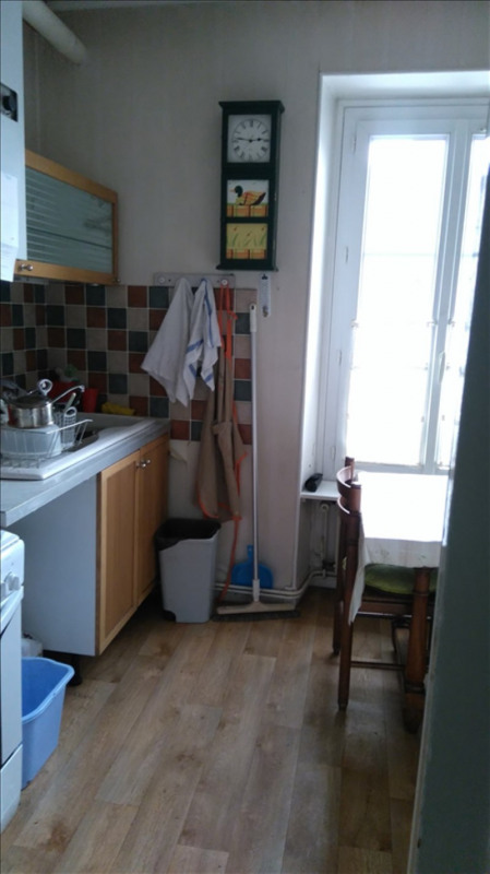 Revenda apartamento Corbeil essonnes 121000€ - Fotografia 3