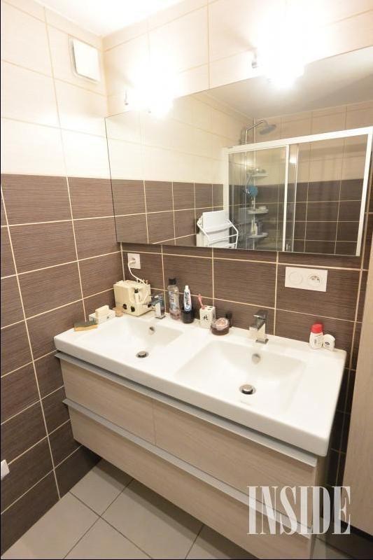 Venta  apartamento Collonges 228000€ - Fotografía 5