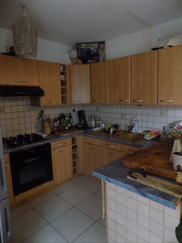 Vente appartement Bayonne 162000€ - Photo 5