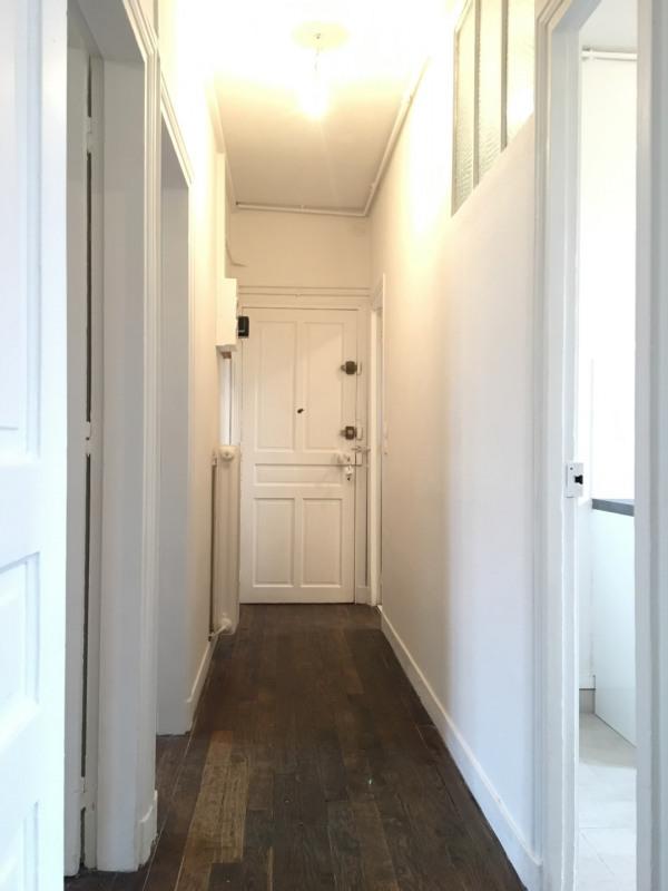 Location appartement Argenteuil 829€ CC - Photo 1
