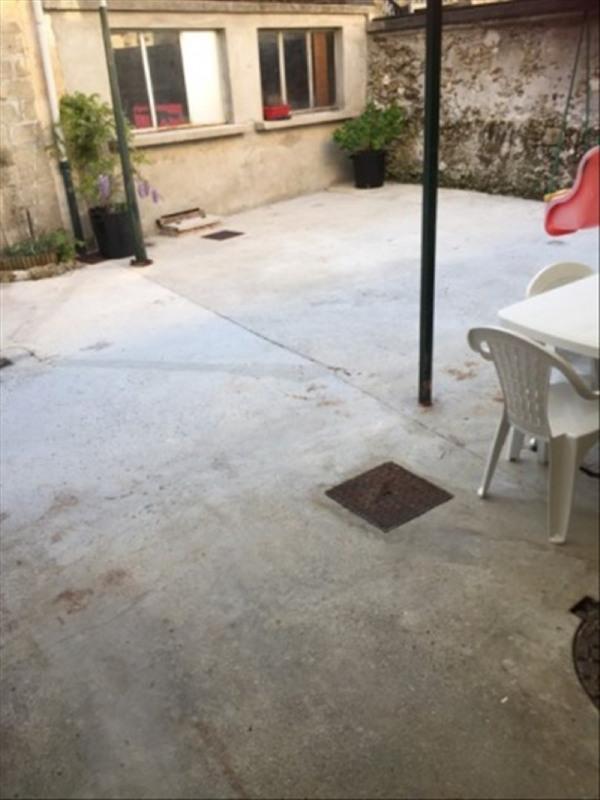Vente maison / villa La ferte sous jouarre 194500€ - Photo 8