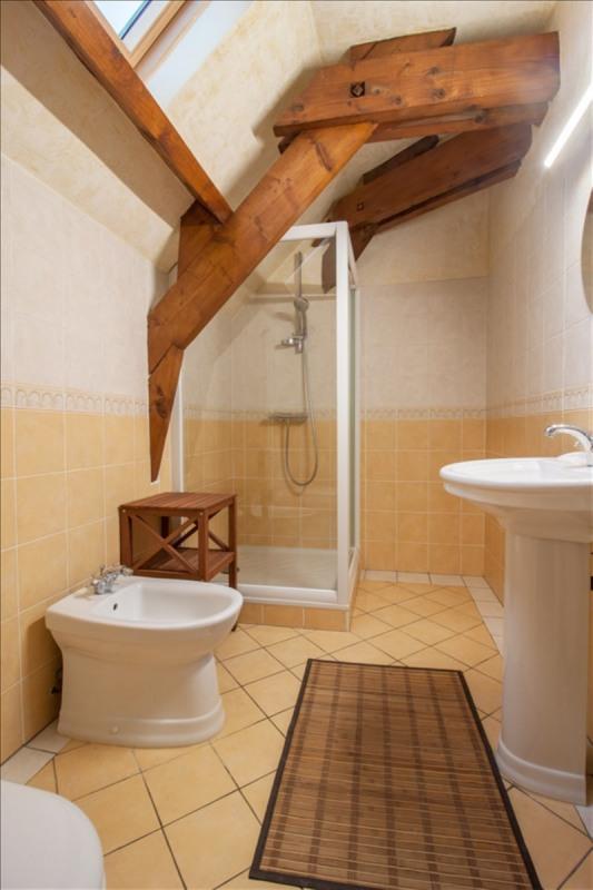 Vente maison / villa Pau 318000€ - Photo 7