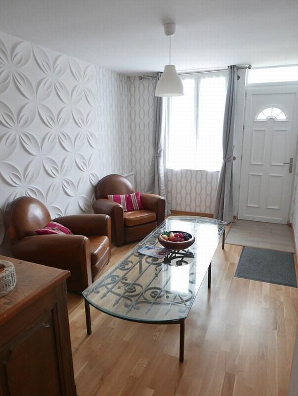 Verkauf haus Deauville 226000€ - Fotografie 2