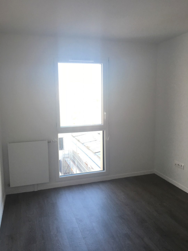 Location appartement Montreuil 1 790€ CC - Photo 21
